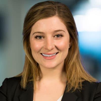 Savannah Schaefer