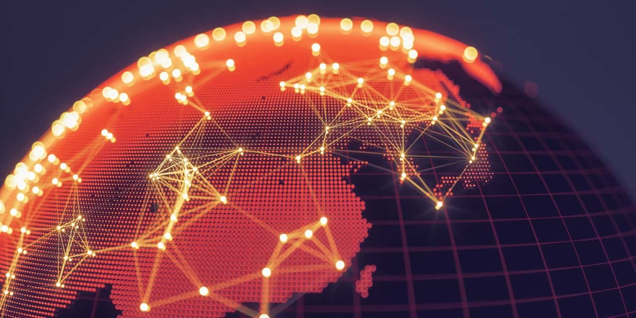 APAC Region featured image